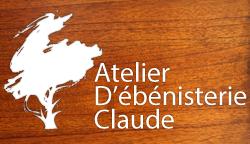 Atelier Claude
